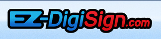 EZ-DigiSign.com